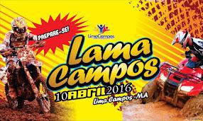 Lima Campos - MA