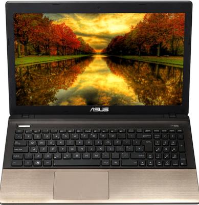 Laptop Asus Terbaru K55vm Sx086d Core I7 Komputer Pc