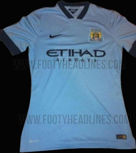 http://3.bp.blogspot.com/-KNByUlktTHQ/U3M5ejBtM6I/AAAAAAAAQC0/vF8K07nTJWM/s650/Manchester+City+14-15+Home+Kit.jpg