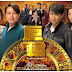 [P] Brother's Keeper / 巨輪 [TVB][2013]