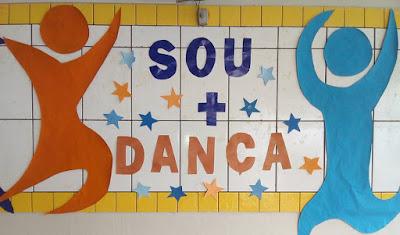 FESTIVAL SOU + DANÇA
