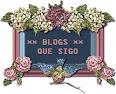 ** BLOGS **