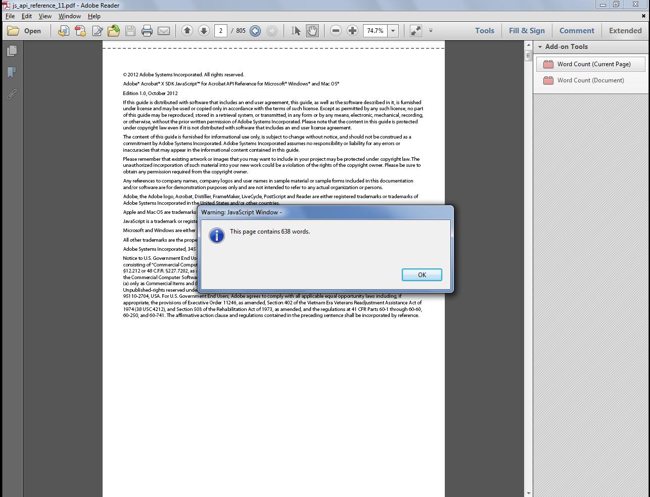 Как убрать рекламные вкладки в браузере (Хром, Файрфокс) 53