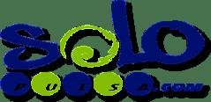 SOLOPULSA.COM - Selamat Group Pulsa