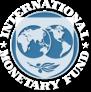 FMI / Próxima crisis financiera es solo una cuestión de tiempo