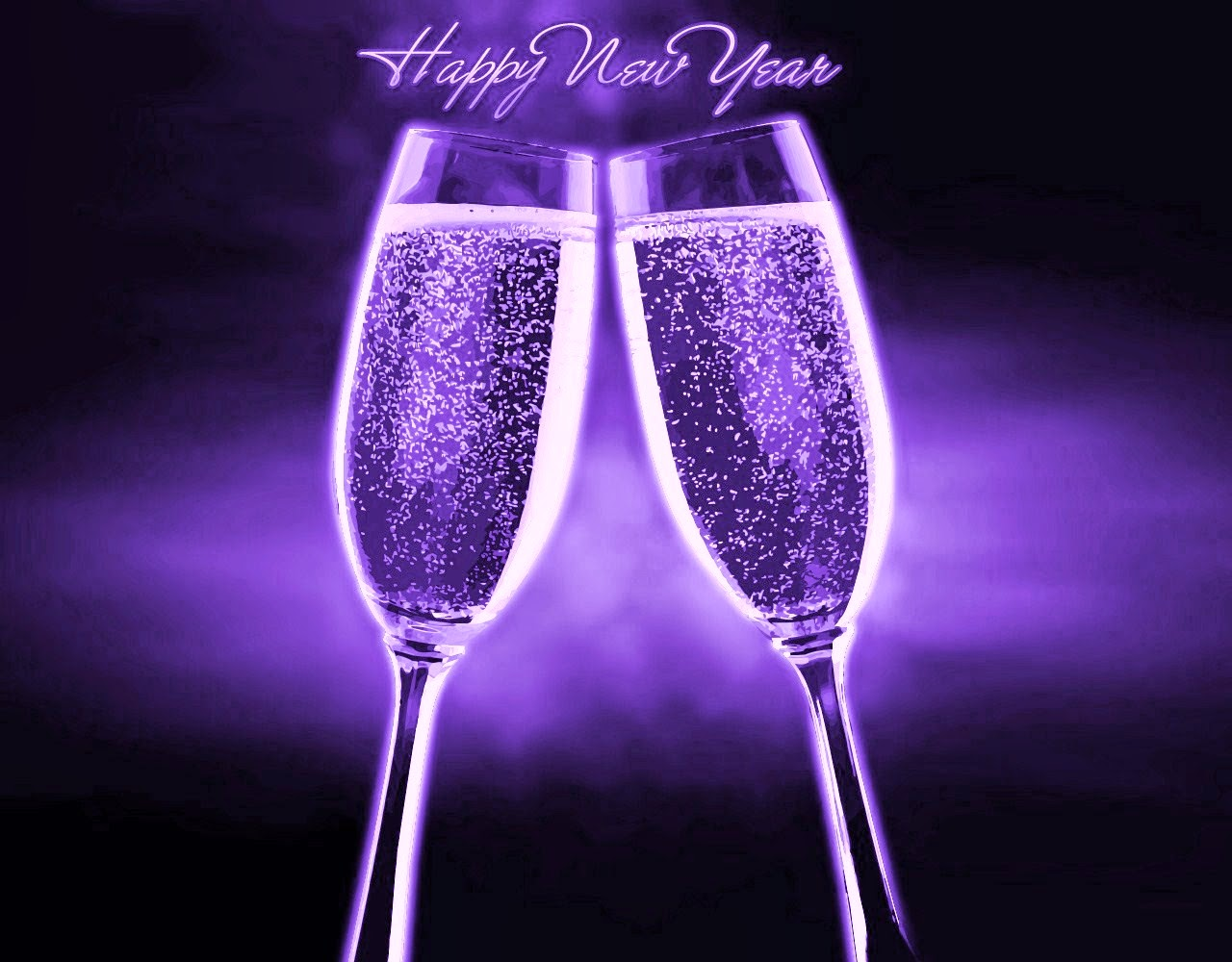 HAPPY NEW YEAR 2015, new year, 2015, new year message, happy new year messages, new year quotes, new year text quotes,  New year image, new year logo, New year pictures