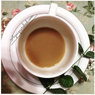 Mineral Coffee, Agen Mineral Coffee, Kopi Mineral, Kopi garam buluh, Kopi HaiO.