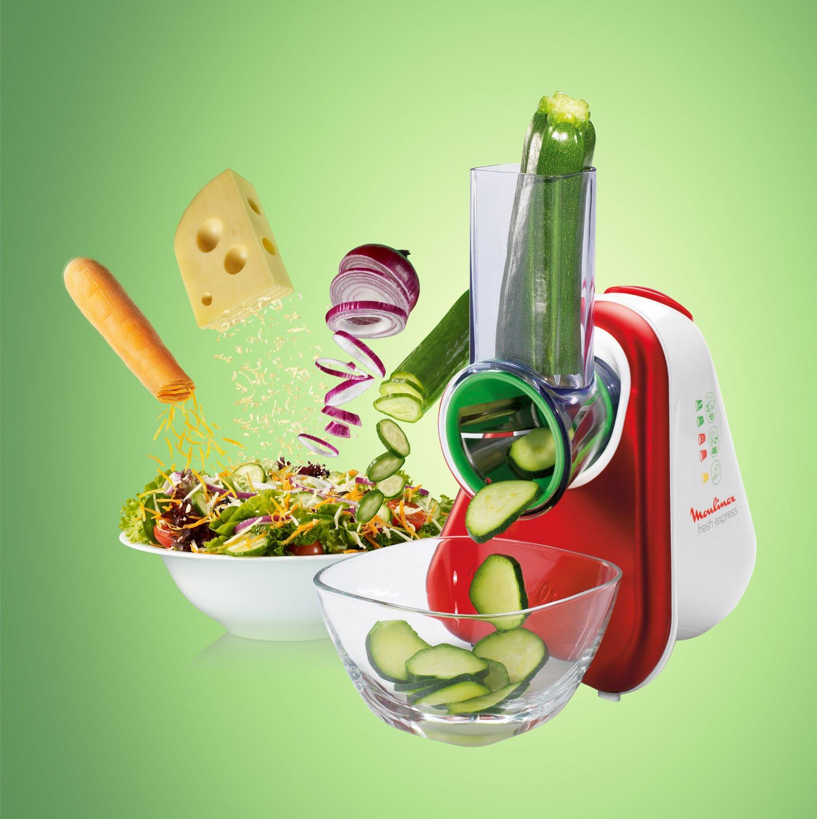 Sihirli mutfa m mutfaktak yardimcimiz moulinex fresh express - Moulinex fresh express nectar ...