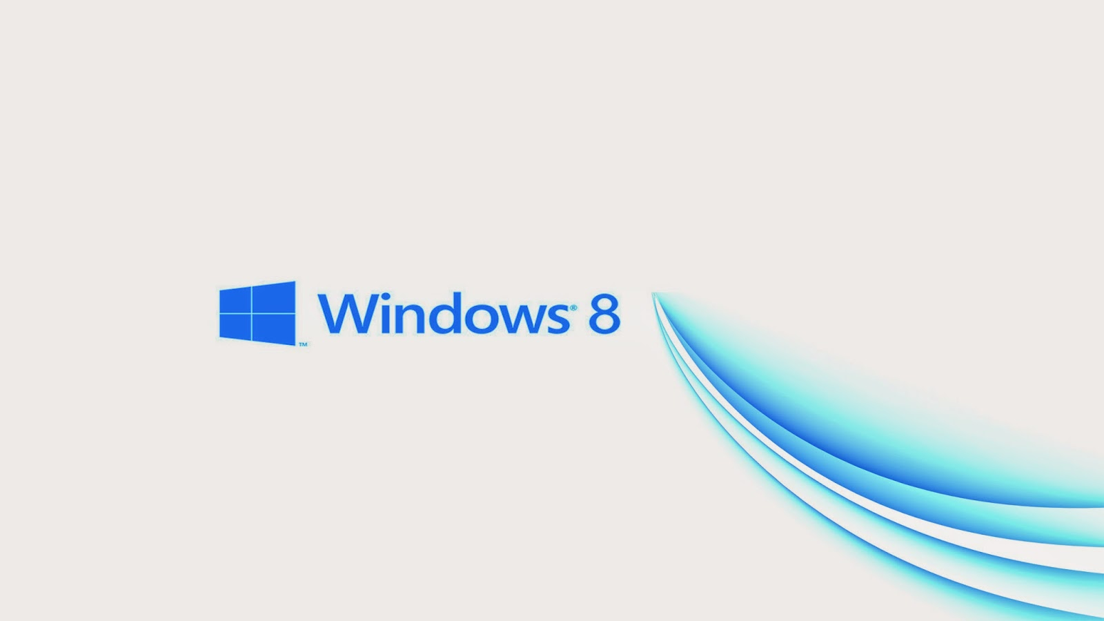Windows-8-blue-logo-white-background-with-stripes-corporate-look-full-HD.jpg