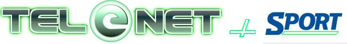 sport-telenet-live