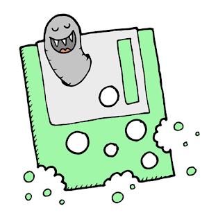 File:BitRot web.png