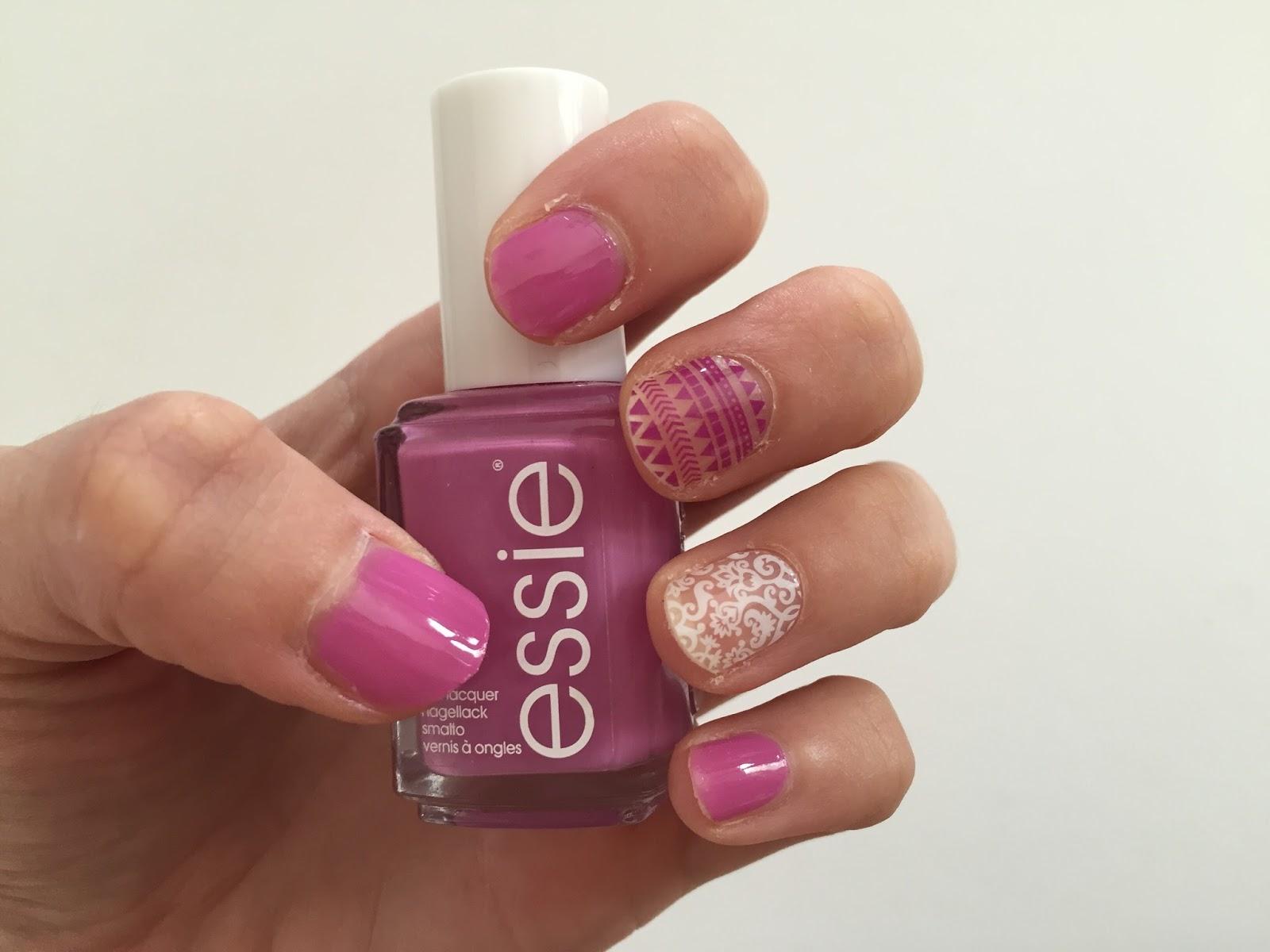 Jamberry Nails NZ