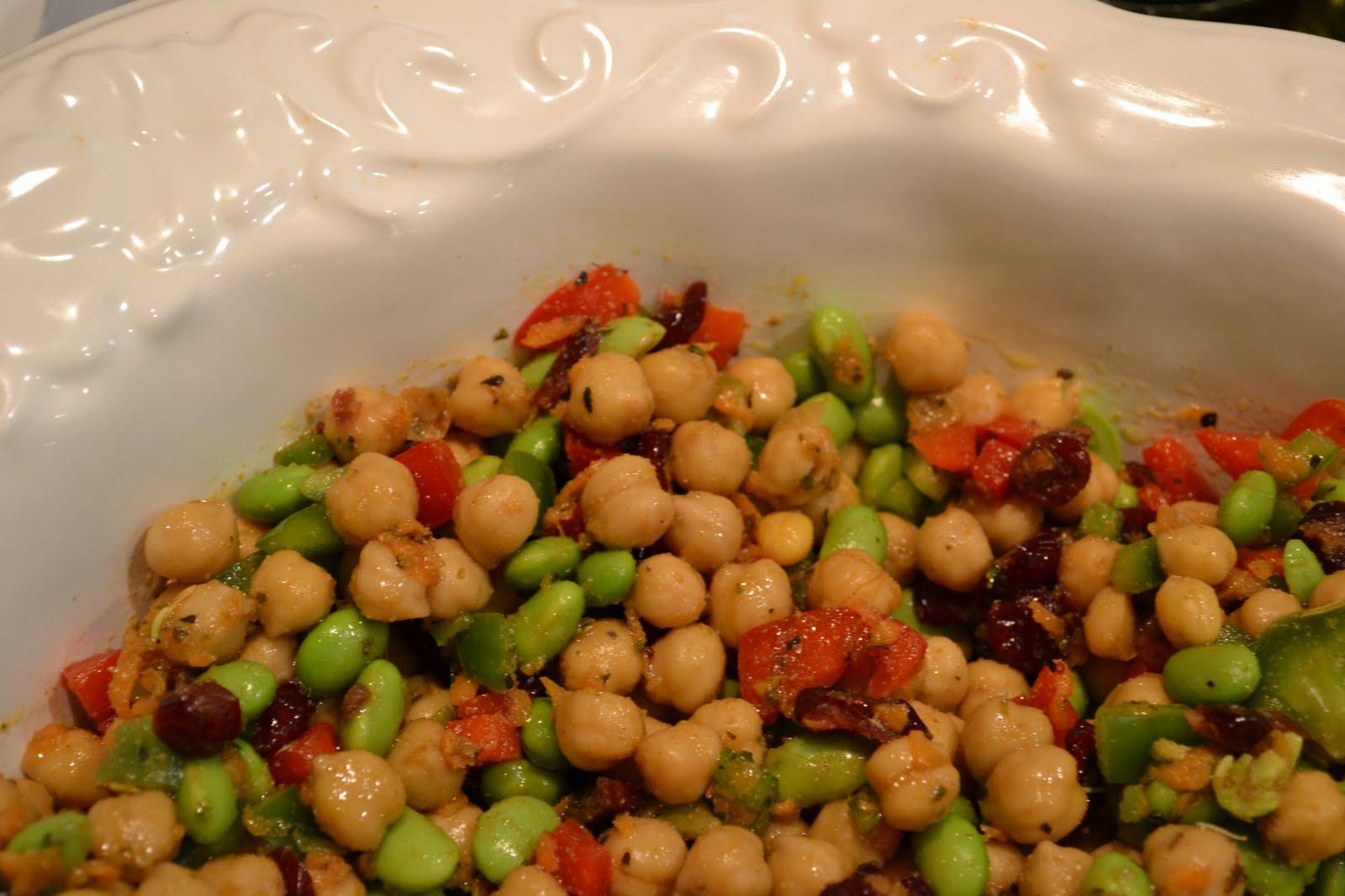 Chickpea+Salad.JPG