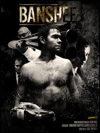 Phim Thị Trấn Banshee Phần 2 - Banshee Seaon 2