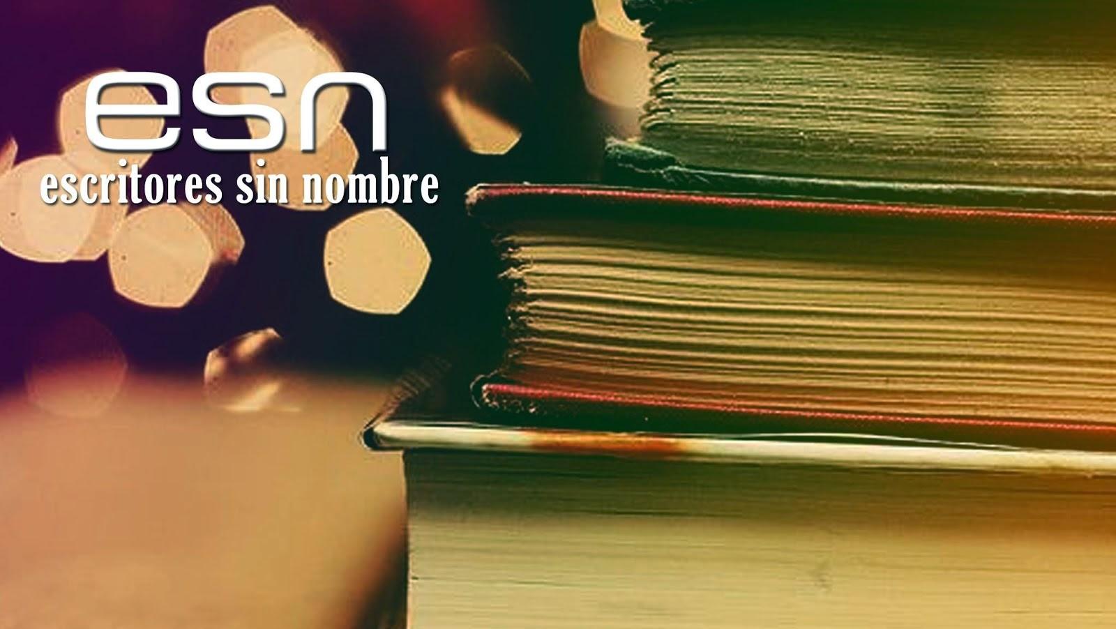 Blog social de literatura