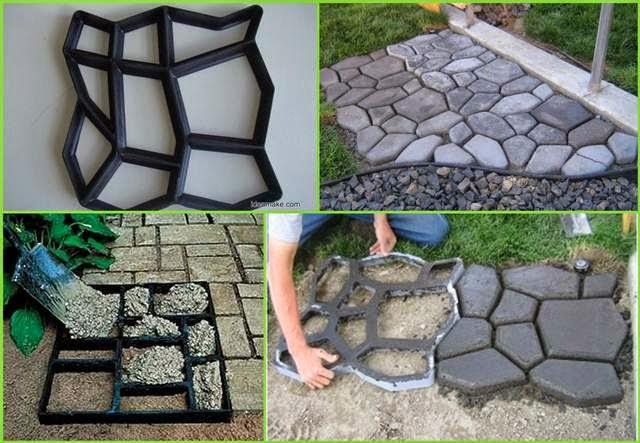 Decoraci n y venta muebles jardines terrazas y exteriores for Hogar y jardin