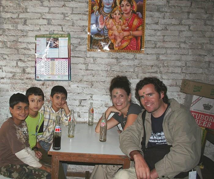AYUDA-NEPAL-TALESTRIP