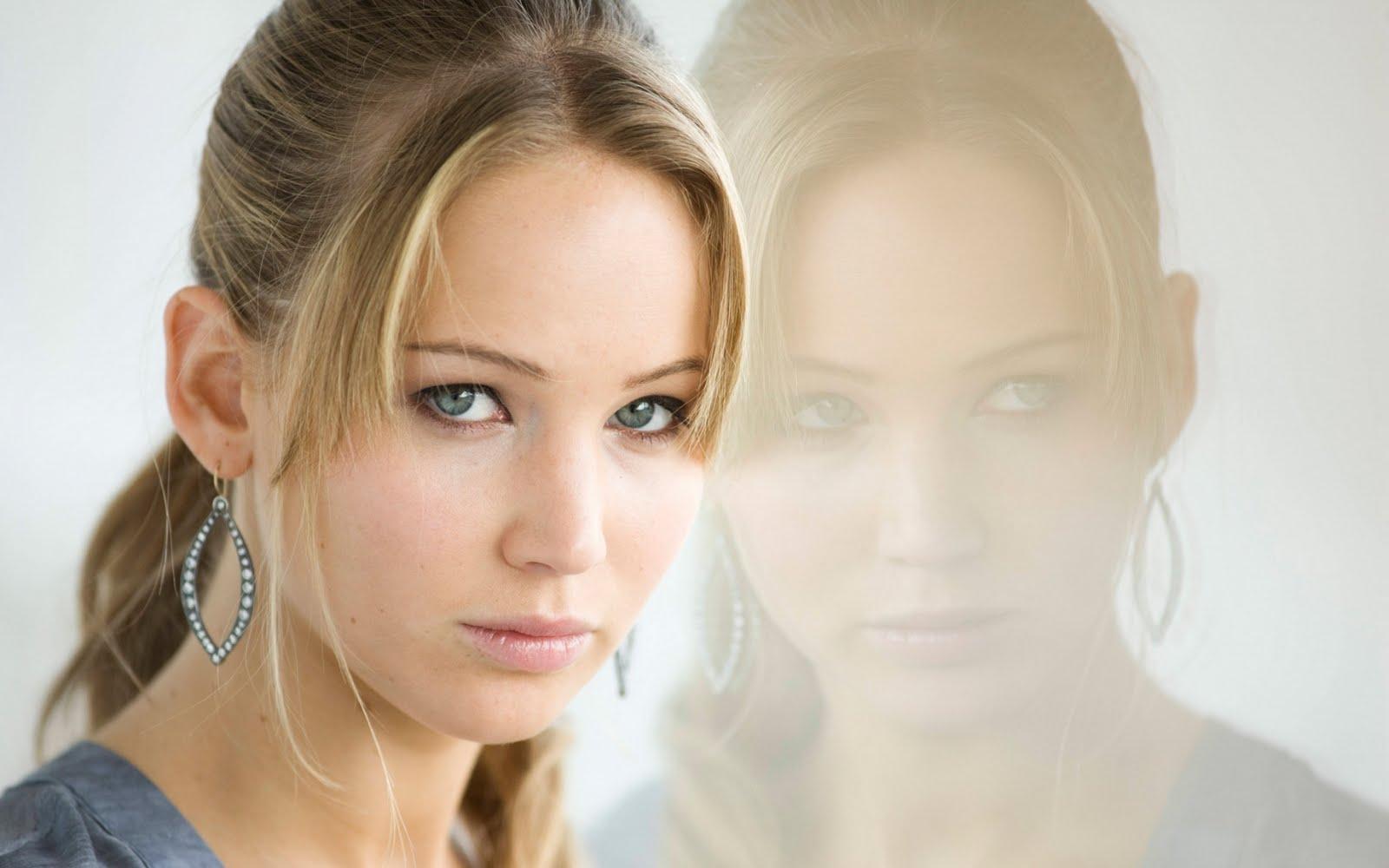 http://3.bp.blogspot.com/-KNQ0wh_rk8U/TcWjsgWxzbI/AAAAAAAAAB8/22uurZzsmZU/s1600/Jennifer-Lawrence.jpg