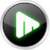MoboPlayer Pro v1.3.304 Apk