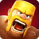 Clash of Clans 6.407.8 APK,android game download
