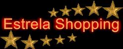 http://estrelashopping.com.br