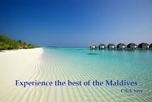 Simply Maldives Experiences