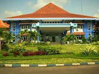 Profil Politeknik Negeri Malang | Polinema