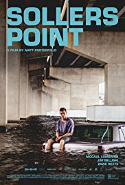 Watch Sollers Point Online Free 2017 Putlocker