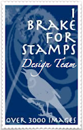 I brake fro stamps DT