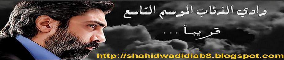 جميع حلقات مسلسل وادي الذئاب الجزء التاسع 9 و 8 | Wadi Diab 8 and 9 All Episodes
