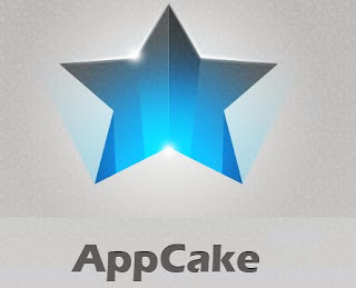how to get AppCake on iPad