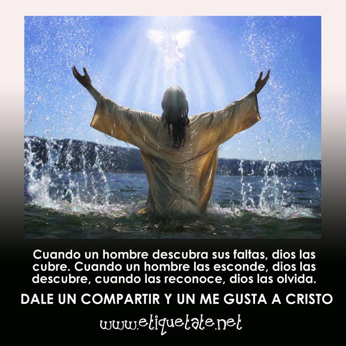 Reflexiones Cristianas - Reflexiones Cristianas - Amor