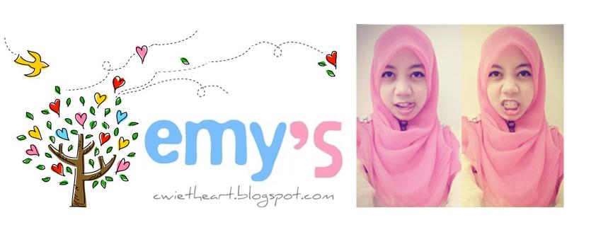 emy's
