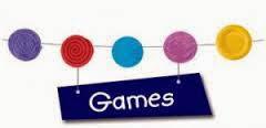 Oxford University Press games