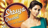 http://www.aluth.com/2013/11/hindi-live-concert.html