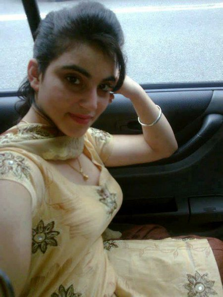 Crazy actress selected photo image picture wallpaper for Desi sexy imege
