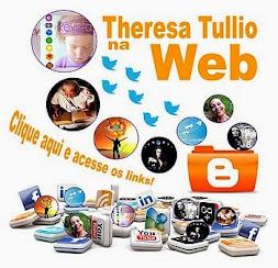 THERESA TULLIO NA WEB