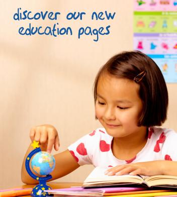 Perkembangan Intelektual dan Kognitif Anak Usia Dini