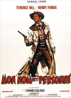 Mon nom est Personne   (1973)