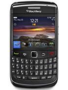 Blackberry BOLD 3 RM 1049.00
