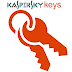 KASPERSKY KEYS  19 January 2015