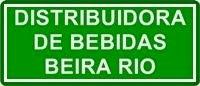DISTRIBUIDORA DE BEBIDAS BEIRA RIO