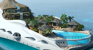 http://3.bp.blogspot.com/-KNdu8_52JWs/Ti3-TGVPupI/AAAAAAACRl8/iThOoAYN03Y/s1600/Tropical-Island-Paradise-by-Yacht-Island-Design-7.jpg