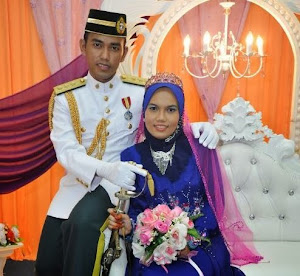 Date to Be Remembered 290613