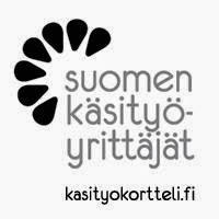kasityokortteli.fi