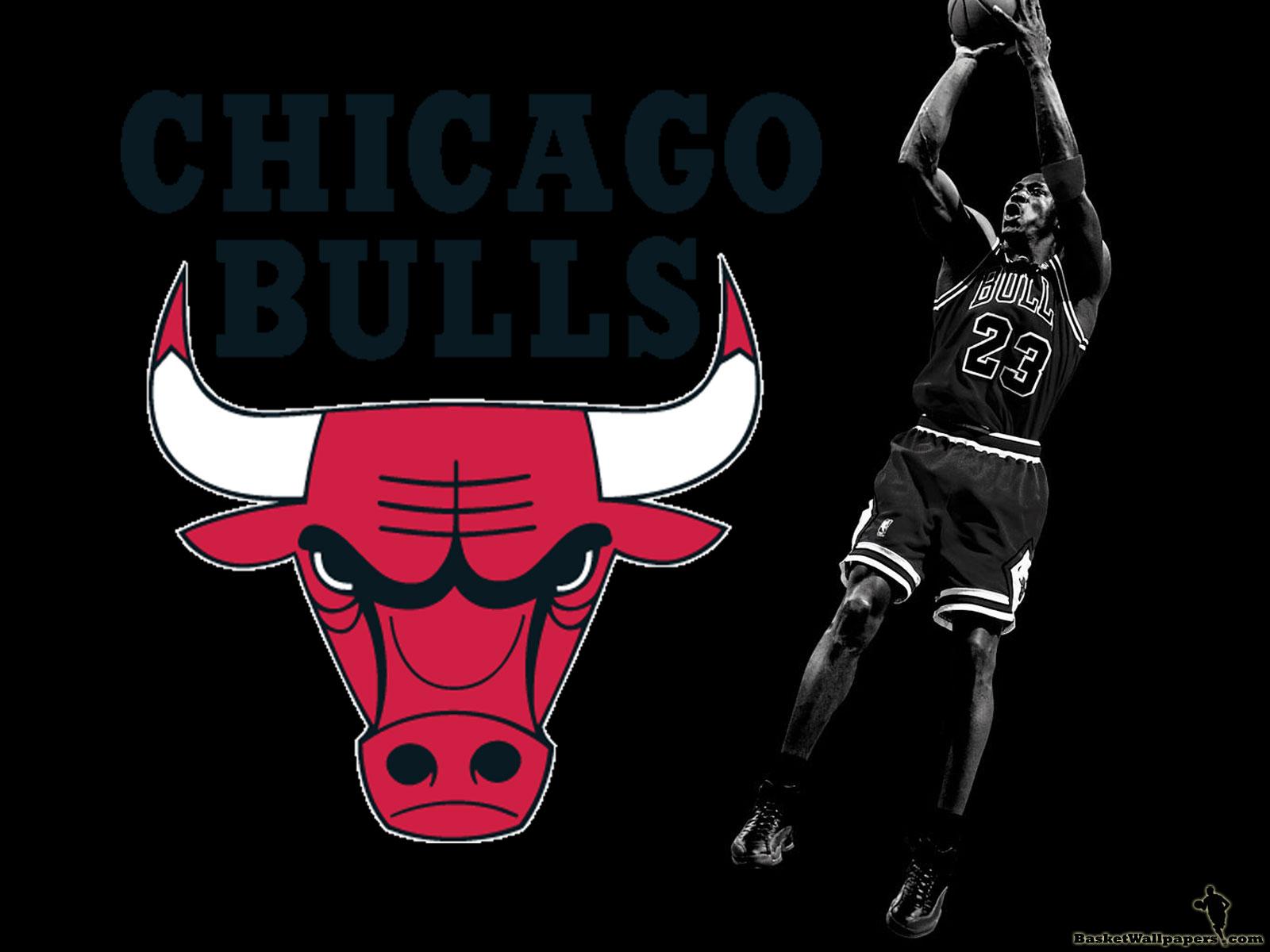 http://3.bp.blogspot.com/-KNeimy1aagM/Ta77IBqyMaI/AAAAAAAAEE8/uC4JZRwa298/s1600/Michael-Jordan-Chicago-Bulls-Wallpaper.jpg