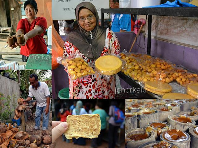 Muar-Food-Trail-Tourism-Malaysia-Johor