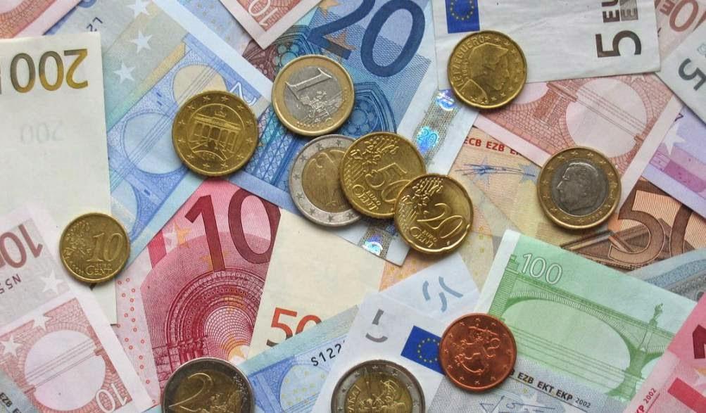 Justiprecio en dinero