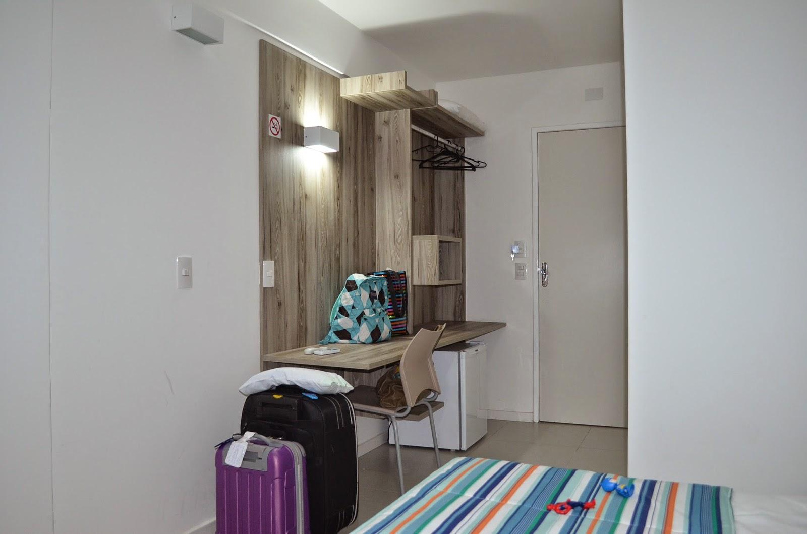 #416E82 Cariocando por aí : Hotel Review Hotel Praia Bonita – Maceió  1600x1059 px tamanho ideal banheiro cadeirante