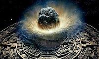 """Astrónomos aseguran que """"no hay predicción ni profecía que pueda vaticinar el futuro"""""""